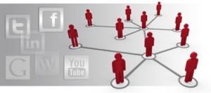 eBAM rocks our client's online world.