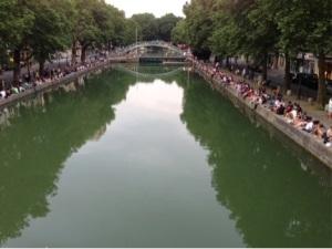 paris-canal
