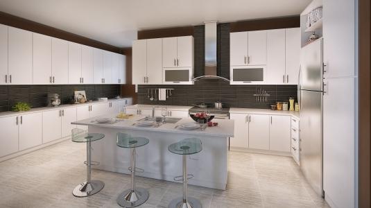 Bam_NUVO_Kitchen_Final