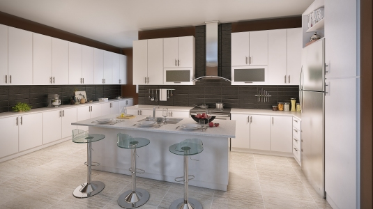 Bam_NUVO_Kitchen_Final