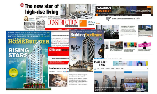 energy star blog pic high-rise multifamily enerquality